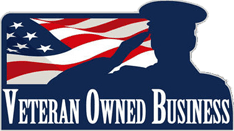 veteran owned biz