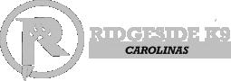 logo-white_1b91108f26713f49be467413b1ea5102
