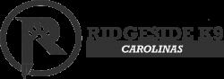 Ridgeside K9
